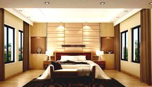 designing a bedroom interior design new modran bedroom wall drops traditional