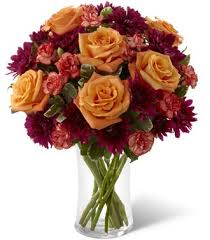 flower coupons flowerwyz discount flowers flower deals and flower coupons