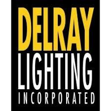 Duray Lighting Northern Illumination Company Blog Archive Delray Lighting Inc