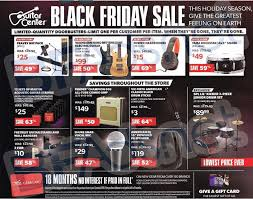 black friday electronic drum set guitar center u0027s black friday 2017 sale u0026 deals blacker friday