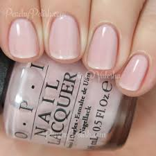 opi soft shades 2015 swatches u0026 review peachy polish