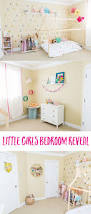 little girls bedroom ideas vivian u0027s bedroom reveal sandy a la mode