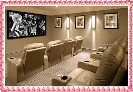 home theater designs and furniture inside home theatre decoration