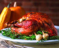 places to get a thanksgiving dinner away from home news
