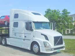 volvo truck repair near me ripoff report tec fontana complaint review fontana california