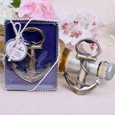 nautical wedding favors free shipping by dhl fedex ups 50pcs lot wedding favors