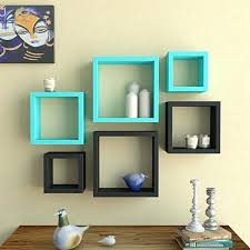 wall shelves ideas shelves on wall ideas shelves for wall with regard to best cube