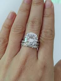 different engagement rings wedding rings different styles of rings engagement ring trends