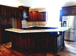 Different Ideas Diy Kitchen Island How To Create Kitchen Island With Stove Countertops Backsplash