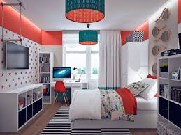 Home Interior Style Quiz by This Gallery Like Home Reflects A Different Art Style In Every Room