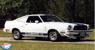 mustang 1975 cobra mustang ii cobra ffcars com factory five racing discussion forum