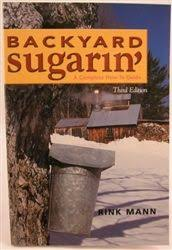 Backyard Sugaring 81 Best Maple Syrup And Such Images On Pinterest Maple Syrup