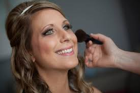 make up classes near me makeup classes shadow me makeup artistry