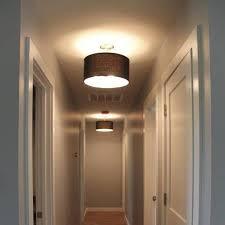 foyer u0026 hall cornwall lighting and home decor centre