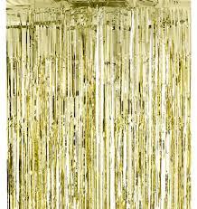 Gold Shimmer Curtains Cool Gold Shimmer Curtains And Shimmer Curtains Gold Dzd Scalisi