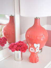 spring color palette ideas for your home color palette salmon