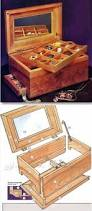 Wood Project Plans Small by Best 25 Jewelry Box Plans Ideas On Pinterest Wooden Box Plans