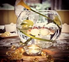 download craft ideas for wedding decorations wedding corners