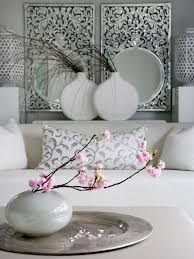 exquisite home decor stylish exquisite house in south africa white pinterest south