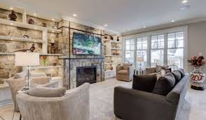 Home Concepts Design Calgary Best Architects And Building Designers In Calgary Houzz