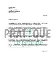 cuisine apprentissage lettre de motivation apprentissage cuisine bac pro careoh org
