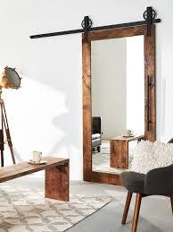 Barn Door Ideas For Bathroom Best 20 Bathroom Doors Ideas On Pinterest Sliding Bathroom