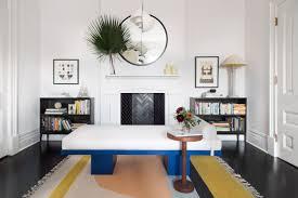 home interior design gallery designer transforms a landmarked williamsburg schoolhouse