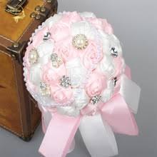 Preserve Wedding Bouquet Popular Preserving Wedding Bouquet Buy Cheap Preserving Wedding