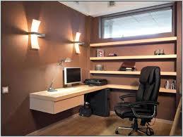 ballard designs summer 2015 paint colors home officehome office