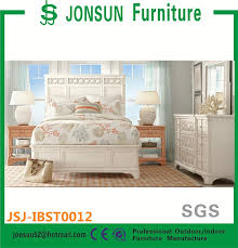bedroom furniture made in china bedroom furniture made in china