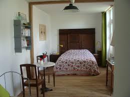chambres d hotes ile de batz chambres d hôtes à roscoff le clos des moguerou