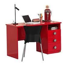 bureau enfant garcon bureau enfant monza fiche test produit et avis bureau enfant
