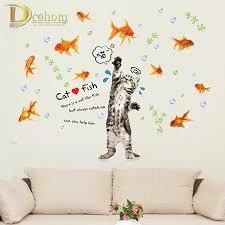 compare prices on stiker wall online shopping buy low price