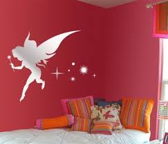 bedroom fabulous creative painting ideas for bedrooms with
