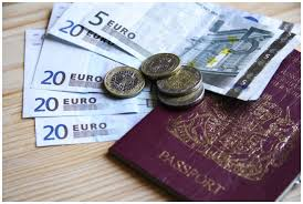 travel money images Tips for financing your own travel sb finances jpg