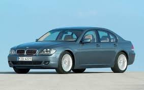 used 2006 bmw 7 series for sale pricing features edmunds