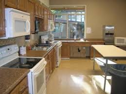 accessible kitchen design 1000 images about wheelchair accessible