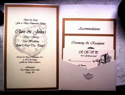 invitation archives decorating of party