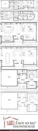 84 best floorplans u0026 layouts images on pinterest apartment ideas