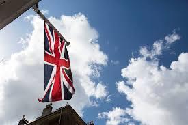 Uk Flag Ai Giles Broom Gilesge Twitter