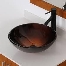 bathroom bathroom sinks lowes sink vanity lowes vessel sink