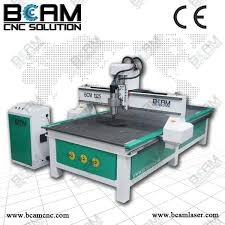 Cnc Vacuum Table by High Efficiency Manual Auto Tool Changer Vacuum Table Woodworking