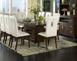 dining tables dining room table centerpieces modern dining table