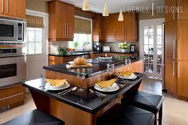 kitchen planner tool home depot virtual kitchen design download