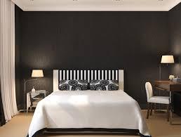 interieur chambre couleur actuelle pour chambre tendance peinture adulte on decoration