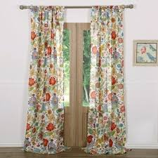 Expensive Curtain Fabric Best Types Of Curtain Fabric Overstock Com