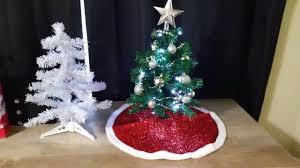 dollar tree christmas tree review decor 2017 youtube