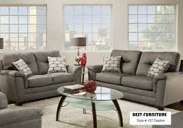 Badcock Lake Worth Fl by Furniture Stores In South Florida Finest Delange With Furniture