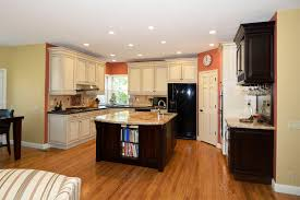 Design Cabinet Kitchen Unique Design Cabinet Co Unique Design Cabinet Co