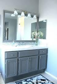 bathroom sink backsplash ideas bathroom sink backsplash bathtub ideas tile bathroom tiles sink